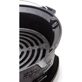 Petromax Barbecue en fonte tg3
